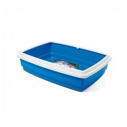 Jumbo animal tray