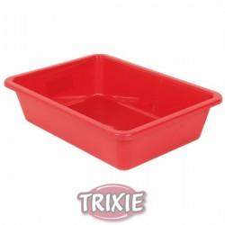 """Туалет """"TRIXIE"""" для кошек и котят """"Kitty"""""""