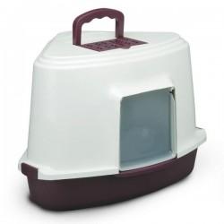 Triol LB-03 Туалет-бокс