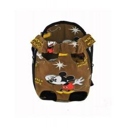 """Happy Animal сумка """"Mickey"""""""