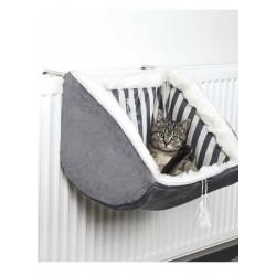 Trixie Гамак на радиатор Cat Prince