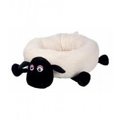 "Лежак ""Trixie"" ""Shirley Shaun the Sheep"""
