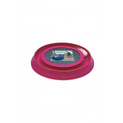 Georplast игрушка Happycat