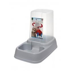 Георпласт Миска dispenser Eat & Drink