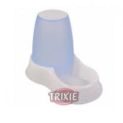 "Кормушка-поилка ""TRIXIE"""