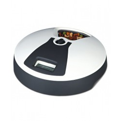 Trixie TX6 Automatic Food Dispenser