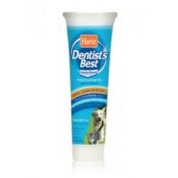 HARTZ Зубная паста, 85 гр