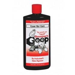 GROOMER`S GOOP LIQUID
