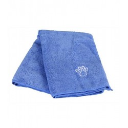 Trixie Towel 2