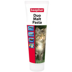 Beaphar Duo Malt Paste