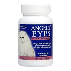 Angels` Eyes for Cat`s