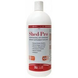 Shed Pro