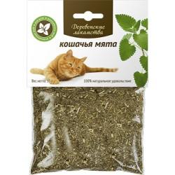 Кошачья мята, 15 гр