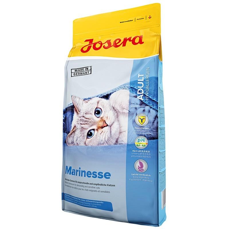 Josera Marinesse (Adult Sensitive 30/15)
