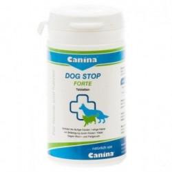 Canina dog stop tabletten (60 табл.)