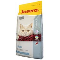 Josera Leger