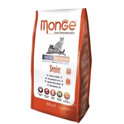 Monge Cat Obesity Senior