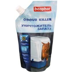 Beaphar Odour Killer For Cats