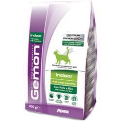 Gemon Cat  Light/Sterility (Индейка)