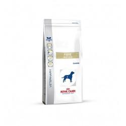 Royal Canin Fiber Response FR23