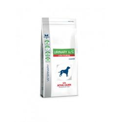Royal Canin Urinary U/C Low Purine VVC18