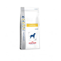 Royal Canin Cardiac EC26