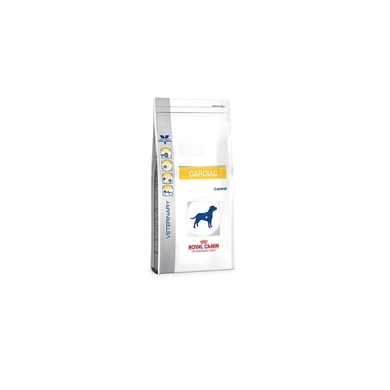 Royal Canin Cardiac EC26