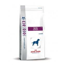 Сухой корм Royal Canin Skin Support