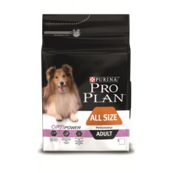 Pro Plan Dog Performance Original (Курица, рис), 14 кг