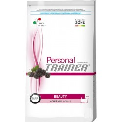 Trainer Personal Adult Mini Beauty, 0,8 кг