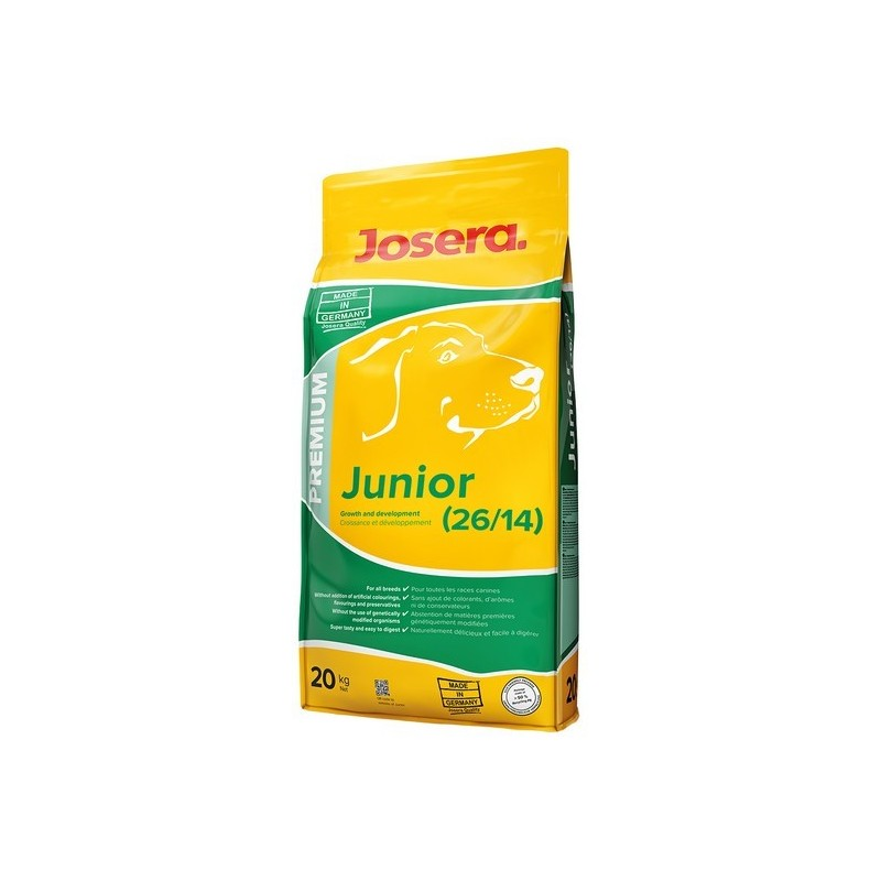 Josera Junior