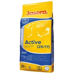 Josera Active