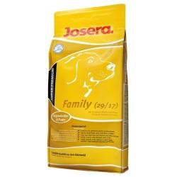 Josera Family