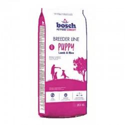 Bosch Breeder Puppy (20 кг)