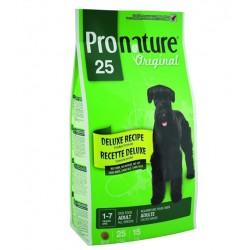 Pronature Original 29 Adult Dog Chicken