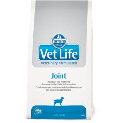 Farmina Vet Life Dog Joint