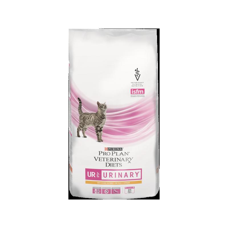Purina UR ST/OX Urinary