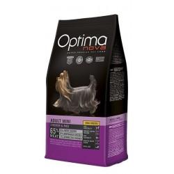 Optima Nova Adult Mini Chicken&Rice