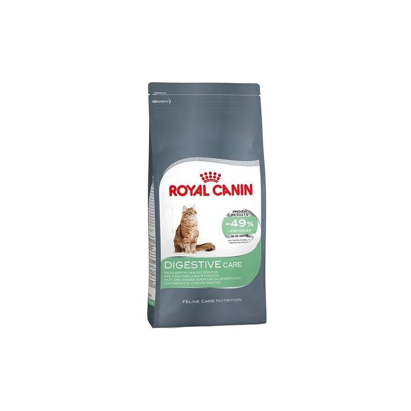 Royal Canin Digestive Comfort 38