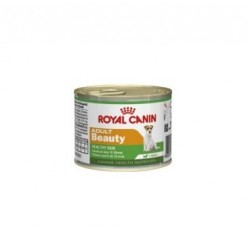 Royal Canin Adult Beauty, 195 гр
