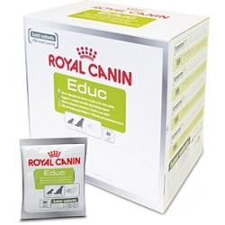 Royal Canin EDUC, 50 г