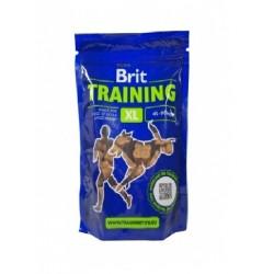 Brit Training XL дрессировочные снеки для гигантских пород