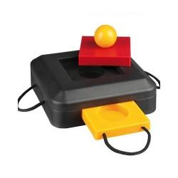 TRIXIE Интерактивная игрушка Gamble Box