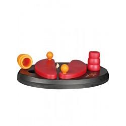 TRIXIE Интерактивная игрушка Push Away