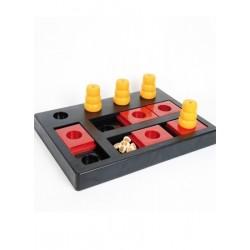 TRIXIE Интерактивная игрушка Chess