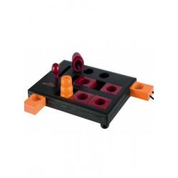 TRIXIE Интерактивная игрушка Mini Mover