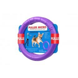 Игрушка для тренировки собак Puller Micro