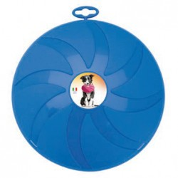 Georplast диск летающий Frisbee Super