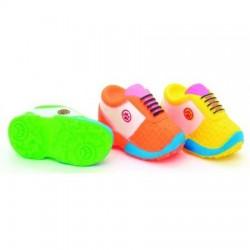 """Lilli Pet игрушка с пищалкой """"Кроссовок"""""""