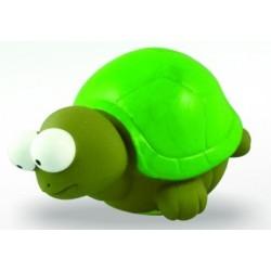 """Lilli Pet игрушка с пищалкой """"Удивленная черепашка"""""""
